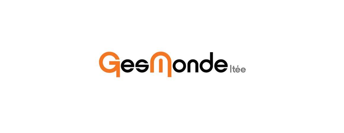 gesmonde-blog
